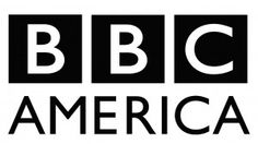"""BBC America..where they speak ENGLISH...but so much more """"lovely""""!!!!!"""