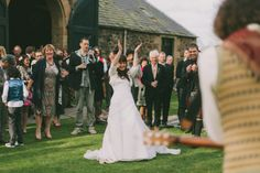 Kitchener Photography   UK Fine Art Wedding Photography: Celine & Zeno. The Byre At Inchyra.