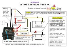 toyota corolla 2006 fuse box    diagram      2004 toyota corolla  I blew the fuse for the radio