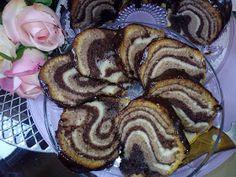 Pancakes, Cooking Recipes, Breakfast, Asia, Food, Morning Coffee, Chef Recipes, Essen, Pancake
