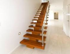 Image result for stairs design