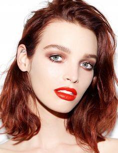 4-stunning-eye-lip-pairings-to-try-this-fall-1543746-1448317853.640x0c