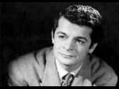 Serge Reggiani - Madame Nostalgie - YouTube Serge Reggiani, Madame, Music Songs, Colette, Hollywood, Youtube, Films, French Songs, Actor