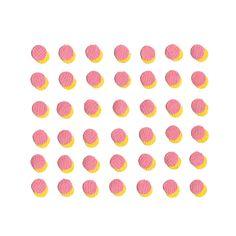 Collage Design, Vaporwave, Geometry, Texture, Paper, Surface Finish, Patterns