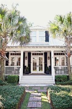 Palmetto Bluff, #modern House Design #home Interior Design 2012 #home Design  Ideas Part 68