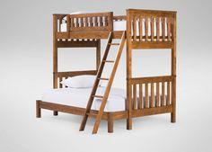 64 Best Kid S Korner Images Child Room Ethan Allen Kid Bedrooms