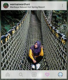You dont have to be rich to travel well.  Eugene Fodor   Loc: #Maribaya Natural Hot Spring #Langensari #Lembang Kabupaten #Bandung Barat    Kebayang ga sih kalo jalan-jalan kamu dibikin kegiatan #TravelGame yang menarik dan unforgetable? Ga cuma dateng foto lalu pulang gitu aja. Yuk cek  www.travelmate.today/travelgame untuk detailnya   Tag #travelmate kamu  #outbound #outing #gathering #traveling Travelmate Today IndonesiaTravelmate Today Indonesia