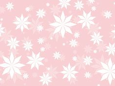 Wintersterne #wallpaper #design #christianeElle
