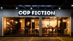 Looking for a place late at night with good wi-fi, specialty coffee, and comfort food? Visit your friendly neighborhood coffee shop, Cup Fiction, along White Plains Katipunan, Q.C. We're open until midnight! ✨ #welove2promote #digitalproducts #software #makemoneyonline #workfromhome #ebooks #arts #entertainment #bettingsystems #business #investing #computers #internet #cooking #food #wine #ebusiness #emarketing #education #employment #jobs #fiction #games #greenproducts #health #fitness…