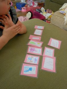 story telling cards (4)