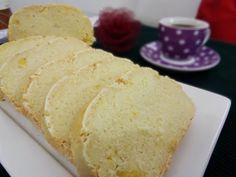 Pão de Mandioca Sem Glúten Sem Lactose - YouTube
