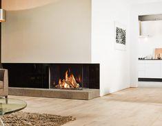 maestro-80-2-eco-wave-miljo Decor, Eco, Home Decor, Fireplace