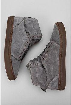 3f41bc99a73 OTW By Vans Suede Alomar Sneaker Vans Suede