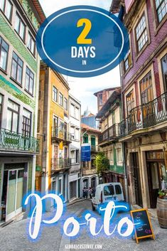 Find out the best porto itinerary guide. Things to do in Proto and all sorts of useful information Braga Portugal, Visit Portugal, Portugal Travel, Europe Travel Guide, Travel Guides, Travel Destinations, Travel Plan, Travelling Europe, Solo Travel