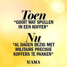 #koffers #kekmama