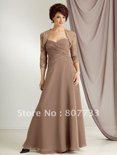 dresses for an april wedding mother of the bride plus size