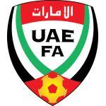 UAE 2012 Olympic Football Team Profile | GoalFace.com