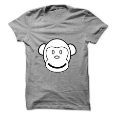[Popular Tshirt name list] Monkey line art  Coupon 15%  Monkey line art  Tshirt Guys Lady Hodie  SHARE and Get Discount Today Order now before we SELL OUT  Camping a doctor thing you wouldnt understand tshirt hoodie hoodies year name birthday grease monkey