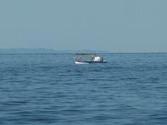Fishing Boats, Fishing, Water, Outdoor, Gripe Water, Outdoors, Boating, Ships, Outdoor Living