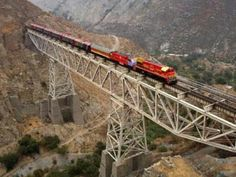 Tren turistico, Lima huancayo.
