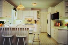 How To Make Creative and Userful Kitchen Decoration In Budget 8