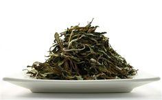 White Peony Tea/Bai Mu Dan White Tea http://www.greenhilltea.com/white_peony_tea_bai_mu_dan_white_tea_p/id55.htm