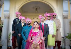 (C) Photo Paparazzo   wedding photo ideas   Squad   #wittyvows #bridesofwittyvows #indianwedding #pinklehenga #squad #bridesmaid #weekendpost #trending #viral #saturdaypost Pink Lehenga, Dream Wedding, Wedding Dreams, Indian Wedding Photography, Get Up, Best Photographers, Engagement Shoots, Vows, Wedding Photos