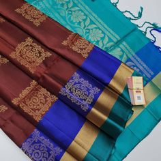 Market Price, Pure Silk Sarees, Boutique Clothing, Collections, Pure Products, Ship, Store, Instagram, Larger