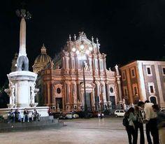 Catania__Italy