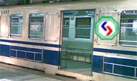 Kolkata Metro, the first metro service in the country has announced a fare hike, which may go up between 25 percent and over 100 percent for various distances. The news fares will be effective from Nov 7, the railway board announced Wednesday.