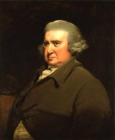 """Resumiendo, Erasmus Darwin, fue el factor más importante que llevó a Charles Darwin a abandonar rápidamente sus creencias religiosas a pesar de sus estudios teológicos, para pasarse a la """"vereda"""" materialista-naturalista y publicar luego """"El Origen de las Especies"""" con el objeto de cumplimentar una gran misión a favor de la causa a la que ahora adhería. Erasmus Darwin fue, antes que cualquier otra, la principal persona que determinó la misión de Charles Darwin."""