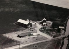 1988 - Devolder Farms Seeds established as a modest custom seed cleaning business for the local farming community