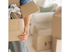 Comment bien organiser son déménagement?