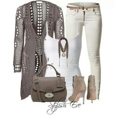 Fashion ideas ♡