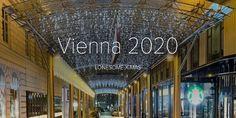 Vienna 2020 Vienna, Austria, Opera, City, Opera House, Cities