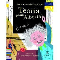 Anna, Cover, Books, Libros, Book, Book Illustrations, Libri