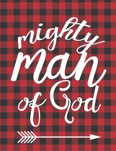 mighty-man-of-god