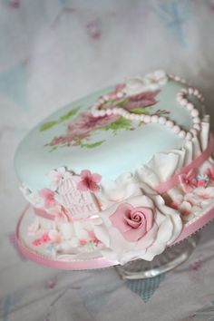 Google Image Result for http://media.cakecentral.com/gallery/739693/600-1344332786.jpg