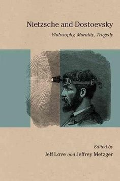 key theories of friedrich nietzsche friedrich nietzsche  friedrich nietzsche morality as anti nature essay topics dec 2014 · nietzsche s essay morality as anti nature comes from of topics morality as anti nature