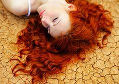 Kaipaatko+hiuksiisi+kiiltoa?+Tästä+huonekasvista+voi+olla+silloin+iloa