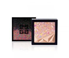 pinkzapoppin - Givenchy Spring 2015 Colorecreation