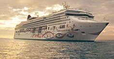 Norwegian Star blends the relaxed Freestyle Cruising concept with cruises to the Baltic capitals from Copenhagen, Denmark or the Mexican Rivera from Los Angeles. Book your cruise today: http://www.ncl.com/cruise-ship/star/overview?cid=SM_NCL_GLO_NA_PIN_BKN_NA_star_XXXXXXX_XXXXXXX.