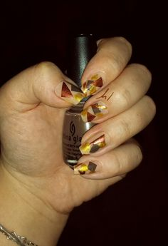Little bit of bling bling using opiproducts gelpolish brisbane little bit of bling bling using opiproducts gelpolish brisbane bronze opigelpolish nail art pinterest opi products red carpet manicure and opi prinsesfo Images