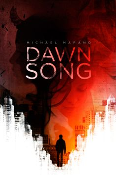 Cool Graphic Design, Dawn Song. #graphicdesign #poster [http://www.pinterest.com/alfredchong/]