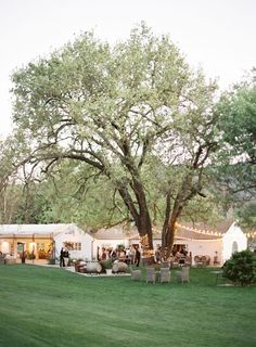 Jon and Jason Malibu Wedding -repinned from Los Angeles officiant https://OfficiantGuy.com