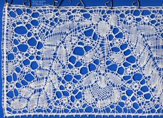 Binche Bobbin Lacemaking, Types Of Lace, Linens And Lace, Lace Doilies, Modern Traditional, Lace Making, Vintage Lace, Needlework, Quilts