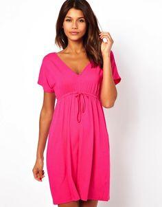 Grecian Summer Dress