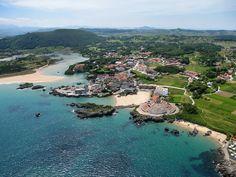 #Isla  #Cantabria #Spain #España #Spagna #Spagne #Spanien