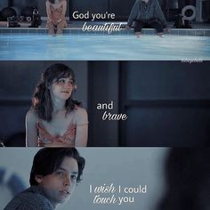 Yellow aesthetic wallpaper cole sprouse new Ideas Haley Lu Richardson, Crying My Eyes Out, Romantic Films, Romantic Movie Quotes, Selfie Quotes, Favorite Movie Quotes, Movie Dates, Night Love, Movie Couples