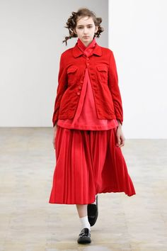 48, Japanese Fashion, Collection, Japan Fashion